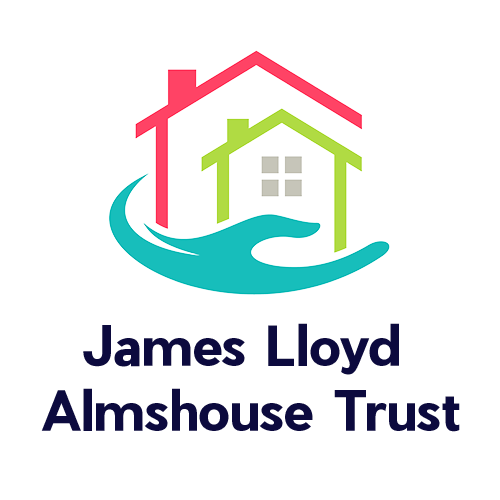 James Lloyd Trust